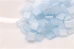 Miyuki Tila beads #2561