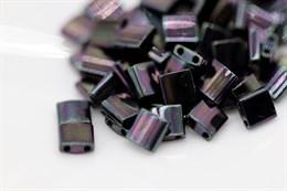 Miyuki Tila beads #454
