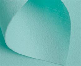 Корейский жесткий фетр 1,2 мм, Аквамарин