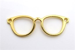 Очки, Gold