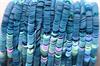 Пайетки радужный фарфор 5137, 4 мм - фото 5980
