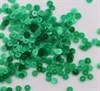 Пайетки перламутровые Vert, 4 мм - фото 6202